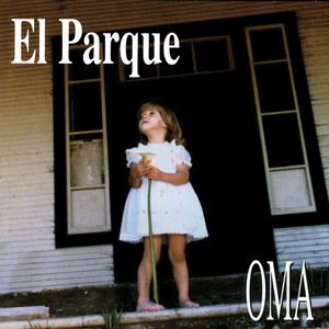 Juana Escobar (Juanita) cover art