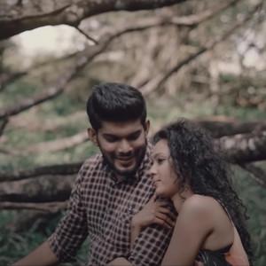 Pintharu Dewliya (Acoustic Version)