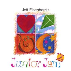 Junior Jam 2