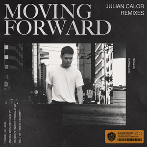 Moving Forward (Remixes)