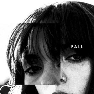 Fall by Sasha Sloan