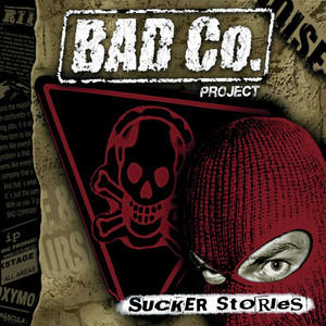 Bad Co. Project
