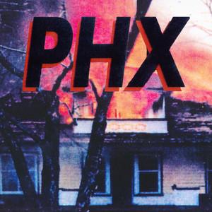 PHX album