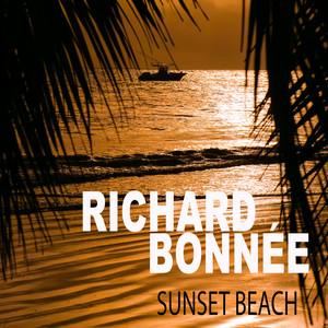 Sunset Beach cover art
