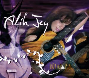 Gotas De Piel album