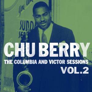 The Columbia And Victor Sessions, Vol. 2 album