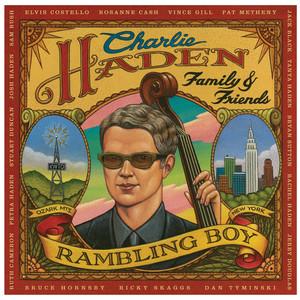 Hold Whatcha Got - Bonus Track cover art