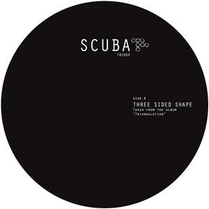 Three Sided Shape / Latch (Will Saul & Mike Monday Remix)