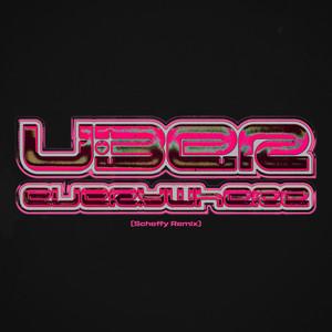 Uber EveryWhere (OG House Mix)