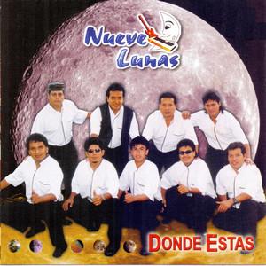 Destellante Mix 2: La Pastorcita / Ojos Azules / T... cover art