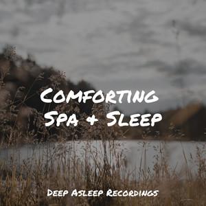 Comforting Spa & Sleep
