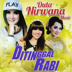 Ditinggal Rabi cover art