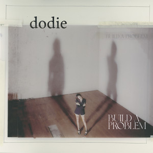 dodie - in the bed (demo) Mp3 Download