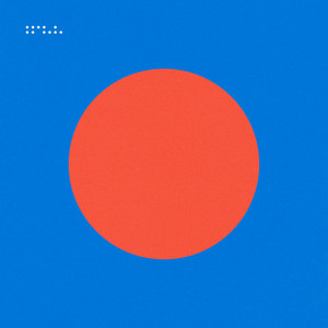 Japan (Satin Jackets Remix)