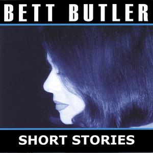 Do It Right by Bett Butler
