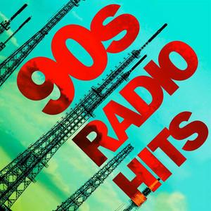90s Radio Hits