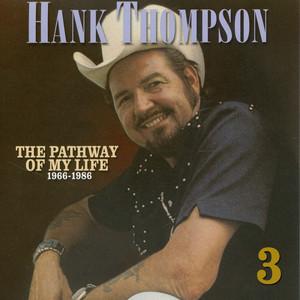 Pathway of My Life 1966 - 1986, Part 3 of 8 album