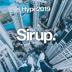 Sirup Hype 2019