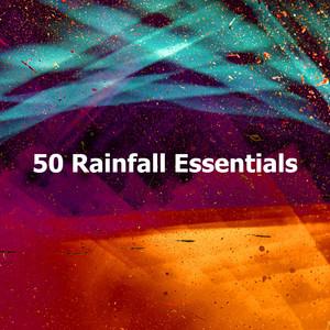 50 Rainfall Essentials