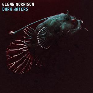Dark Waters: Artist Album album