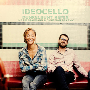 Ideocello - [dunkelbunt] Remix