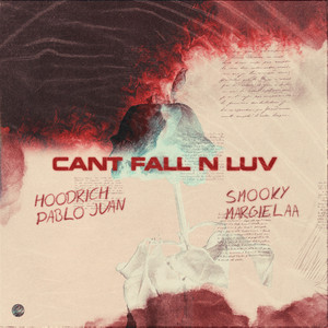 Can't Fall N Luv
