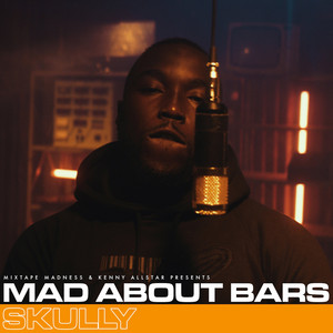Mad About Bars - S5-E29