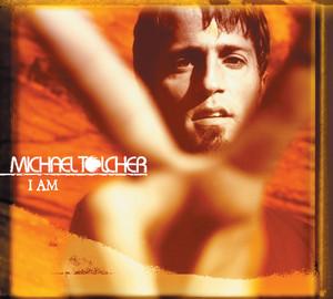 Michael Tolcher