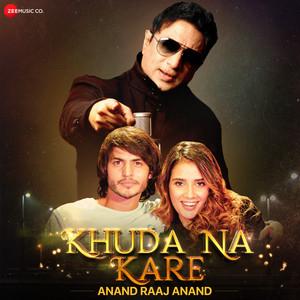 Khuda Na Kare