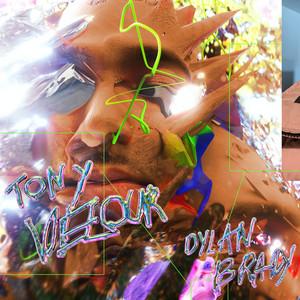 EURO PLUG cover art