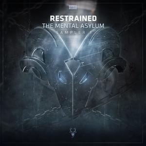 The Mental Asylum