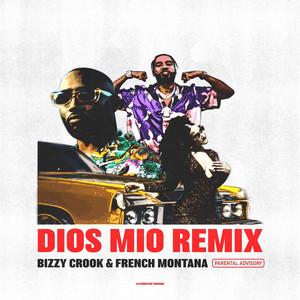 Dios Mio (Remix) [Alternate Version]
