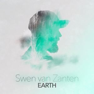Earth album