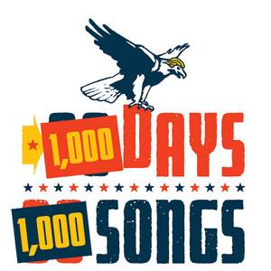 Bill Fay - Shame (1,000 Days, 1,000 Songs)