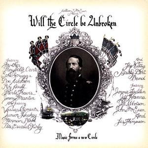 Will The Circle Be Unbroken album