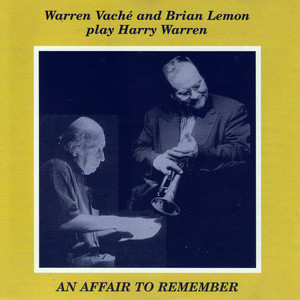 Play Harry Warren: An Affair to Remember album