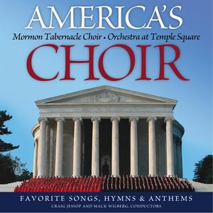 America's Choir album