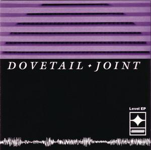 Level EP album
