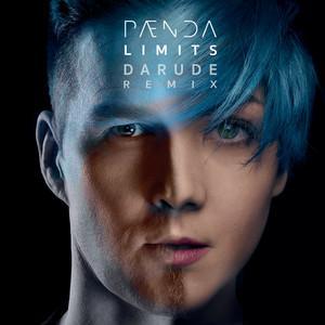 Limits (Darude Remix)