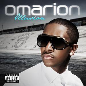 Omarion – I Get It In (Studio Acapella)