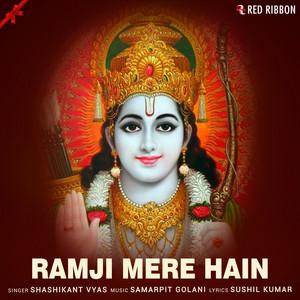 Ramji Mere Hain