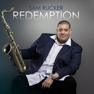Please Child by Sam Rucker