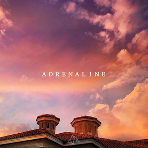 adrenaline by Colliding With Mars