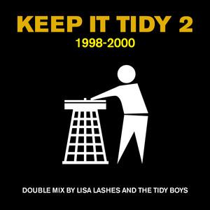 Do It Now - 1999 Remix - Mix Cut cover art