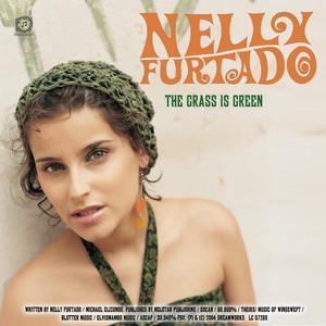 The Grass Is Green (International Version)