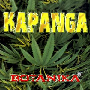 Botanika - Kapanga