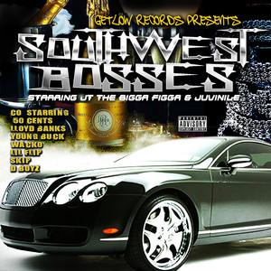 South West Bosses