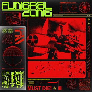 FUNERAL ZONE