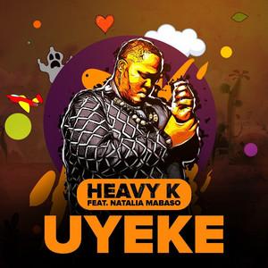 Uyeke
