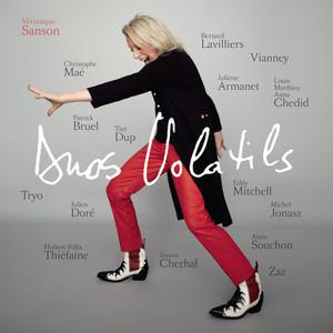 Duos volatils album
